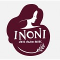 INONI ΤΣΑΪ ΤΟΥ ΒΟΥΝΟΥ DOYPACK DELICATESSEN